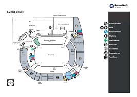 Arena Floor Plan 100 Anz Stadium Floor Plan Stubhub Releases U201c17 In 17