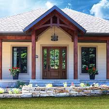 dimension porte chambre dimensions p f fenêtres portes d acier patio de bois et hybride