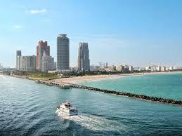 top 10 vacation spots pharaoh travel