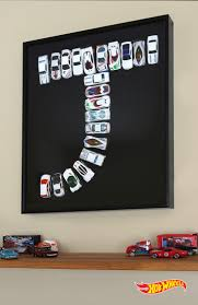 Car Themed Home Decor Top 25 Best Wheels Bedroom Ideas On Pinterest Auto Wheels