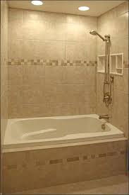 small bathroom designs with tub small bathroom designs without bathtub aerobook info