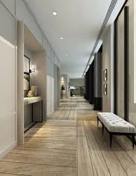 Hotel Ideas 20 Long Corridor Design Ideas Perfect For Hotels And Public Spaces