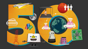 50 ideas to change the world