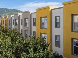 san francisco one bedroom apartments for rent apartments for rent in south san francisco ca zillow