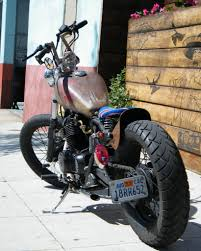 bobber inspiration honda rebel bobber bobbers and custom