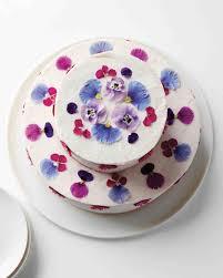 cheesecake wedding cake 50 great wedding cakes martha stewart weddings