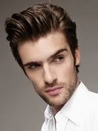 hairstyles for men with medium hair new hairstyle for man men