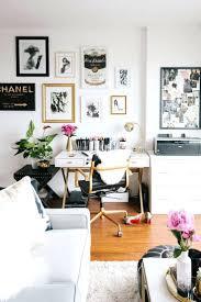 Small Living Room Desk Study Living Room Design Ideas Home Design