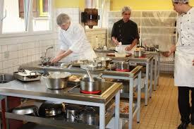 stage cuisine colonies de vacances ta colo pâtisserie soleil et gourmandises
