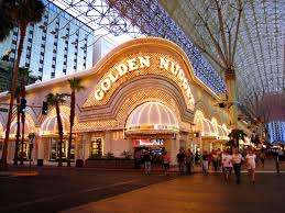 Golden Nugget Buffet Menu by Living Our Dream Nevada Sightseeing