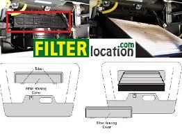 hyundai elantra air filter how to change hyundai elantra cabin air filter