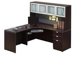 Corner Desk Solid Wood Corner Desk Home Office Furniture Wonderful Cosy Desks For Wood 5