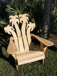 Rustic Outdoor Furniture by Unique Adirondack Chair Google Search Adirondack Pinterest