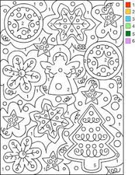 nicole u0027s free coloring pages color number bunnies coloring