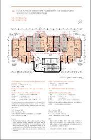 the hemispheres 維峯 the hemispheres floor plan new property gohome