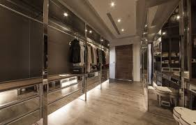 plain minimal loft by oliver interior design 25