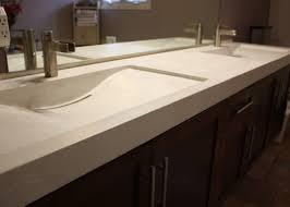 Lowes Kraftmaid Vanity Sink Gorgeous Bathroom Vanity Backsplash Lowes Regina Vanities