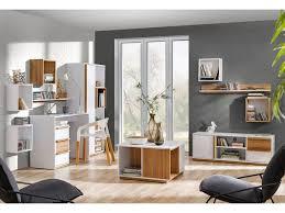Wohnzimmer Einrichten Nussbaum Arbeitszimmer Einrichten U003e U003e Hier Günstig Bs Moebel
