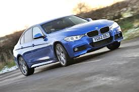 bmw 3 series 1 8 diesel bmw 330d m sport review price specs and 0 60 evo