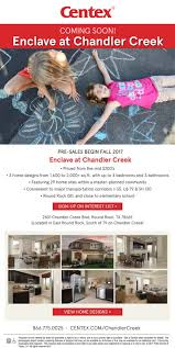 Kb Home Design Studio Prices by Best 20 New Homes Austin Ideas On Pinterest Architecture Design