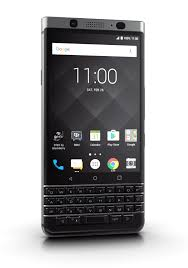 blackberry keyone united states official website