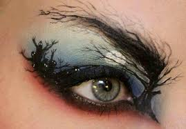 is eye art the new nail art about face skincare philadelphia pa