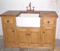 small kitchen sink units free standing kitchen sink base cabinet kutskokitchen