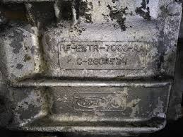 used ford f 150 complete auto transmissions for sale