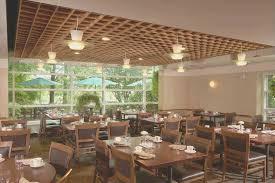 nittany lion inn dining room best nittany lion inn dining room ideas on pinterest penn state
