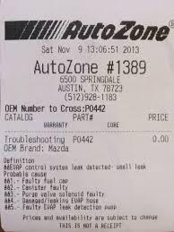 does autozone check engine light autozone check engine light free alltexcommercial com
