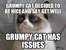 Cat Soon Meme - soon meme cat images free download funny cats theferkel