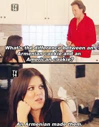 Khloe Kardashian Memes - i mean duh from khloe kardashian odom s best moments on keeping