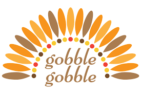 what restaurants are open on thanksgiving day in sioux falls