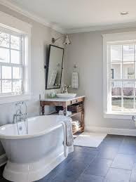 hgtv bathroom ideas hgtv fixer upper small bathroom ideas dexter morgan com