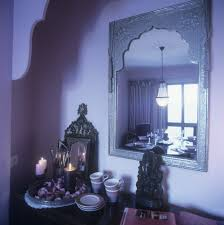 purple moroccan photos design ideas remodel and decor lonny