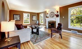 living room help decorate my living room home decor ideas for
