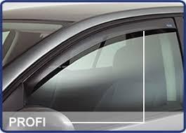 protection si e arri e voiture coupe vent pluie windesa comfortdrive windesa