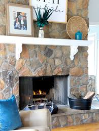 3 affordable things your fireplace needs this winter duke manor farm