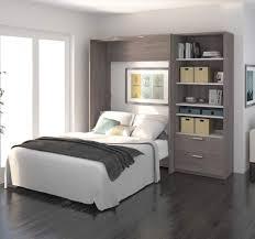 Wall Office Desk by Bedroom Costco Office Furniture Costco Wall Beds Wall Beds Costco