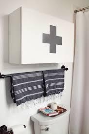 mirror medicine cabinet ikea mirror design ideas medicine cabinets bathroom ikea with regard to