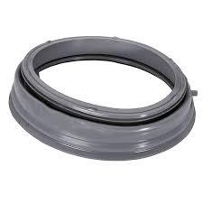 lg washing machine rubber door seal gasket amazon co uk kitchen