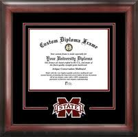 harvard diploma frame mississippi state diploma framing and graduation certificate frame