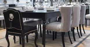 Luxury Dining Room Table Dining Tables