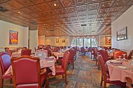 Grand Canyon Lodge Dining Room Best Western Premier Grand Canyon Squire Inn Grand Canyon Arizona