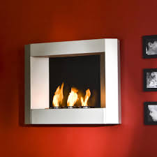 home wall mount fireplace fireplace ideas