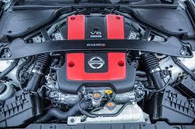 nissan 370z interior mods 2015 nissan 370z nismo first test motor trend