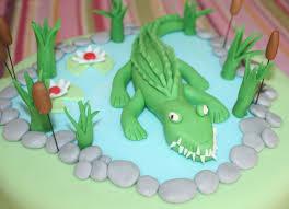 lemon tree bakery crocodile cake