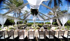 wedding event coordinator hitched in hawaii wedding event coordinator review hawaii