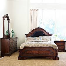 renaissance bedroom furniture exquisite decoration jcpenney bedroom furniture jcpenney furniture