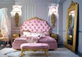 bedroom excellent baroque furniture style modern decor ideas for